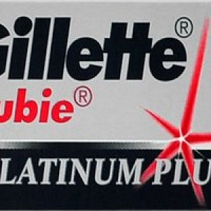 Gilette Rubie