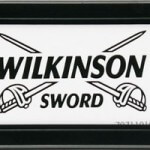 Wilkinson Sword German