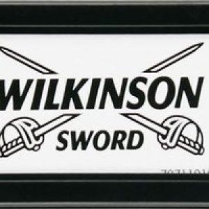 Wilkinson Sword German