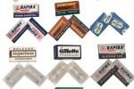 top quality rbc blade sampler