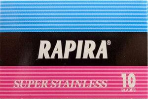 Rapira Super Stainless