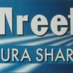 Treet - Dura Sharp