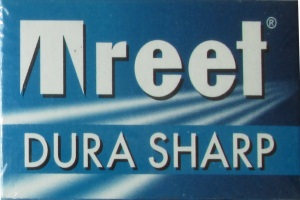 Treet – Dura Sharp