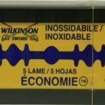Lamette Wilkinson Economie