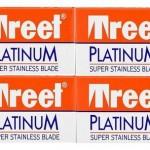 40 lamette treet platinum
