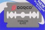Dorco ST300 Razor Blades