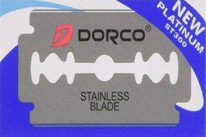 Lamette Dorco ST300