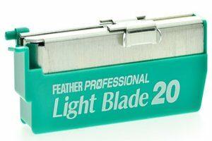 Lamette Feather Pro Light