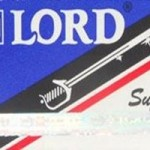 Lord Super Stainless Razor Blades
