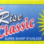 Rise - Classic