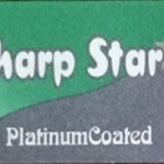 Lamette Sharp Star