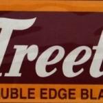 Lamette Treet Carbon Steel