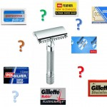 which razor blade to choose