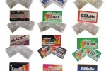 All Gillette Sampler
