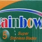 Lamette Rainbow