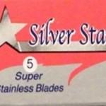Lamette Silver Star