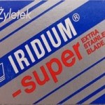 Wizamet Iridium Super