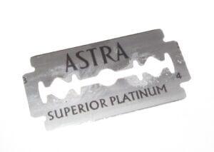 ASTRA - Superior Platinum