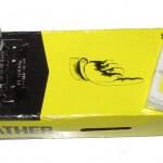 featherbigboxsmall