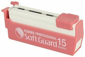 Feather Soft Guard