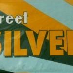 Lamette Treet Silver