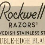 Lamette Rockwell