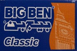 Lamette Big Ben Classic