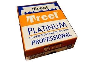 Lamette Treet Platinum Single Edge