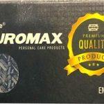Euromax - EMP800 Razor Blades