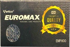 Lamette da barba Euromax – EMP800