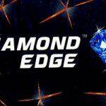 Super-Max Diamond Edge Razor Blades
