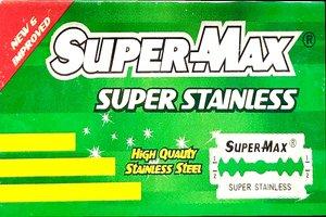 Samedi 9 novembre 2019 Super-max_super_stainless_green_resize