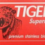 Lamette Tiger Superior