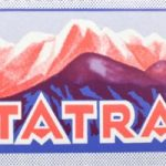 Lamette Tatra