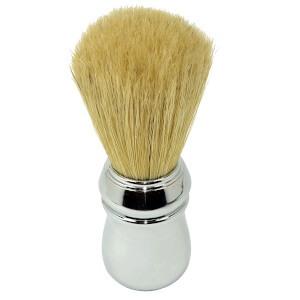 Omega Brush 10048