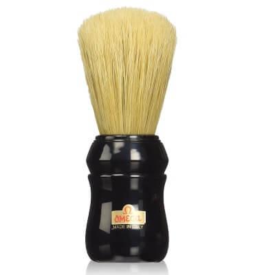 Omega Brush 10049 black