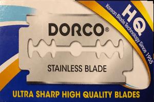 Dorco ST300 (Vietnam) Razor Blades